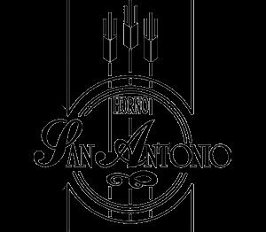 Horno San Antonio